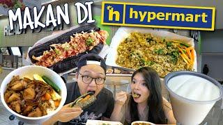 Video Dinner di HYPERMART !!! MP3, 3GP, MP4, WEBM, AVI, FLV Oktober 2018