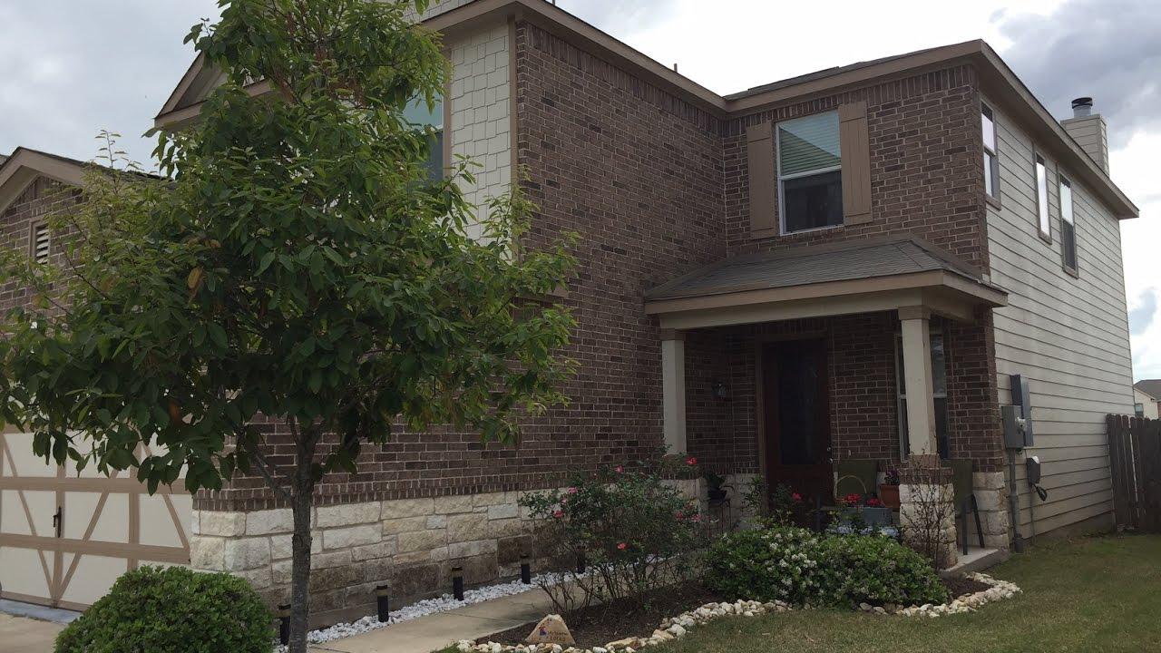 11304 Barns Trl, Austin, Texas 75754