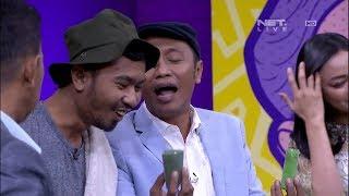 Video Payah Juga Nih Kang Kue Basah, Masa Gak Hafal Nama-nama Kuenya (3/4) MP3, 3GP, MP4, WEBM, AVI, FLV April 2019
