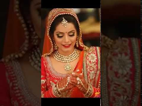 Lana's Indian Wedding Jewellery 2017