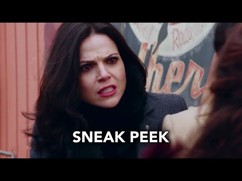 Once Upon a Time 4.13 (Clip 2)