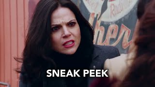 Once Upon a Time 4x12 Sneak Peek #4