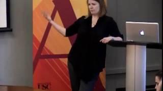 Annenberg Research Seminar - Kjerstin Thorson, University Of Southern California