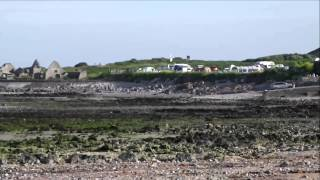 Port-Eynon United Kingdom  city pictures gallery : A Quick Visit To Port Eynon Gower Peninusla Swansea