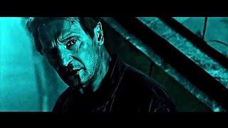 Nonton Unknown  2011  Scene  Film Subtitle Indonesia Streaming Movie Download
