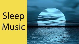 Download Lagu Relaxing Sleep Music, Calm Music, Soft Music,  Instrumental Music, Sleep Meditation, 8 Hours, ☯2252 Mp3