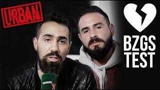 Video Bushido & Shindy im Beziehungstest - BMTV Urban MP3, 3GP, MP4, WEBM, AVI, FLV Februari 2017
