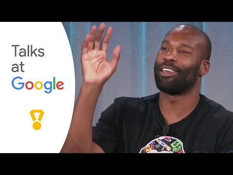 "Baron Davis: ""Stories From My NBA Career"" 