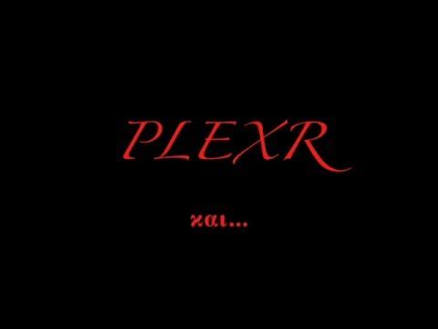 Plexr-Pινοχειλικη αυλακα-M.Vasilakis