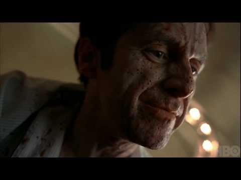 True Blood 5.07 Clip 'Together At Last'