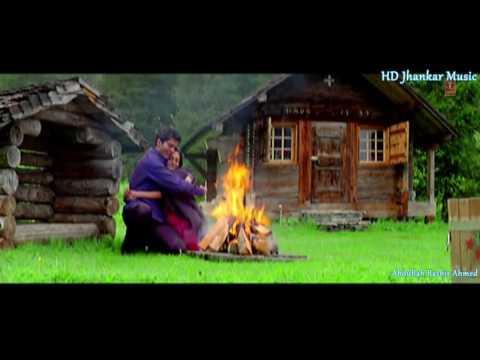 Jab Tak Tum Saamne Rahoge { Wrong Number-2003 } Bollywood Jhankar Song | Kumar Sanu, Anuradha |