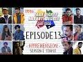 Download Lagu Yaar Jigree Kasooti Degree | Episode 13  - Apprehension | Season 2 Soon | Punjabi Web Series 2018 Mp3 Free