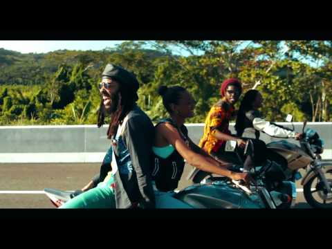 Protoje – Who Knows ft. Chronixx