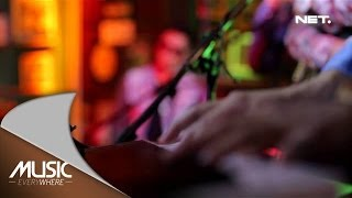 Video Music Everywhere - NIdji - Diatas awan MP3, 3GP, MP4, WEBM, AVI, FLV Agustus 2017