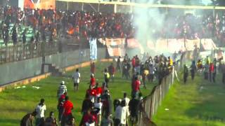Video Persipura mania Vs The jak mania MP3, 3GP, MP4, WEBM, AVI, FLV Februari 2018
