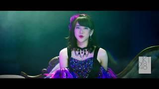 [MV] Cinta yang Tulus, Crescendo (Junai no Crescendo) - JKT48