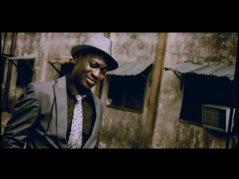 Sound Sultan ft M.I 2010(official video )