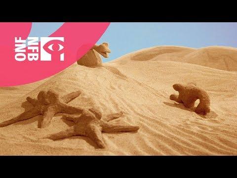 The Sand Castle (1977)