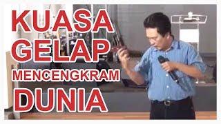 Video TONY DAUD DIBAWA KE SURGA MP3, 3GP, MP4, WEBM, AVI, FLV Mei 2019