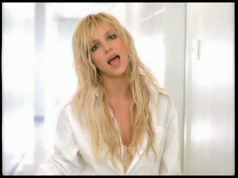 Britney Spears – Everytime (Alternative Version) [HQ]