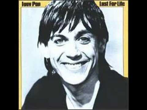 Tonight (1977) (Song) by Iggy Pop