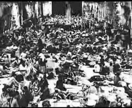 VN: Cuộc Di Cư Lịch Sử 1954