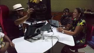 Entrevista Donna Flor Calçados 04.12.17