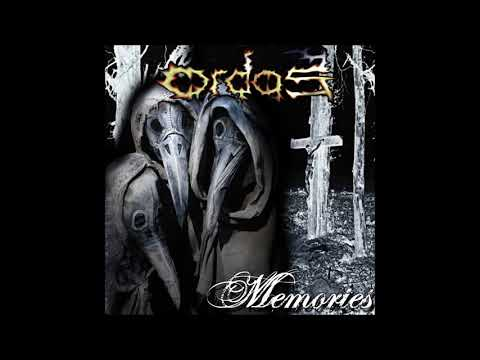 Ordos - ORDOS - Memories 2016 - full album