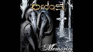 Video ORDOS - Memories 2016 - full album