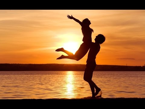 Michael Bublé - Save The Last Dance For Me  (lyrics on screen)