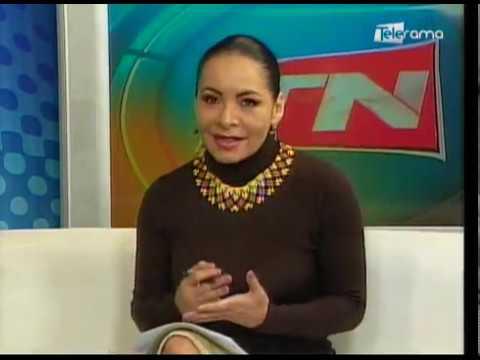 Diana Atamaint