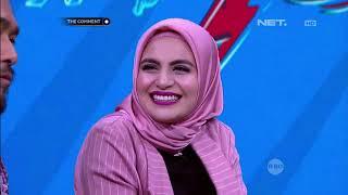 Video Pengalaman Asha Shara Yang Pengen Jambak Pramugari (1/4) MP3, 3GP, MP4, WEBM, AVI, FLV Oktober 2018