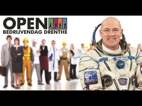 Bezoek een bedrijf tijdens de Open Bedrijvendag Drenthe!