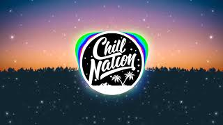 Video Chelsea Cutler - You're Not Missing Me MP3, 3GP, MP4, WEBM, AVI, FLV Juni 2018