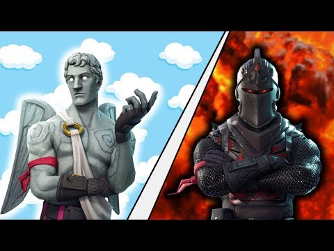 Funny clips - FORTNITE FUNNY MOMENTS - Bad Friends // Good Clips