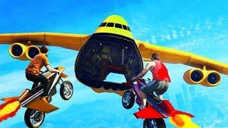 GTA 5 WINS & FAILS #13 (Grand Theft Auto V Epic Stunts & Funny Moments Compilation)► Join my discord server! : https://discord.gg/HTWP8wZ►Send YOUR Clips : https://xjensz.wixsite.com/jens----------------------------------------------------------------------------------------------------------Thanks for all love and support.Thumbnail designer : https://www.youtube.com/c/over_the_real----------------------------------------------------------------------------------------------------------▼ Clips by :Aquixus : https://goo.gl/ZV3fu6itsMuho : https://goo.gl/frXi8NDark Farias : https://goo.gl/qdMxqoZinezy KO : https://goo.gl/kD2Yp3Coopster 7604 : https://goo.gl/KGJh1uArmand Stunting : https://goo.gl/Pj3jHKPhoneSkillsHD : https://goo.gl/UHC9ozxXzombiegamesXx : https://goo.gl/KgmkqEBlackcobra 02 : https://goo.gl/MEXucrAgoLoop : https://goo.gl/9i58qsDistrox : https://goo.gl/hvDBcFFinLuux : https://goo.gl/JqHrCAiDeviousAwaits YT : https://goo.gl/pab6AaTeyssou : https://goo.gl/7oD8naBossYordiHLNTS : https://goo.gl/sHsgU9AtomicPotato : https://goo.gl/aJsL8fSilver Monkey : https://goo.gl/WTVcBQIndian Wilson : https://goo.gl/MW4Wg9CosmicUprisingplayz : https://goo.gl/qR8VYwSolange Quappe : https://goo.gl/Q22UDrakaash gaming : https://goo.gl/Sr8cFCDewey_RSU : https://goo.gl/UuEPc4Choclety : https://goo.gl/BzRHDSExt-Trex-arms : https://goo.gl/tQykz6ZKS : https://goo.gl/NjFY5XFyvoh : https://goo.gl/Mv2G5aMystic Stunting : https://goo.gl/giJrpEAnicsene : https://goo.gl/jzyG1iFinLuux : https://goo.gl/JqHrCAthat kid at school : https://goo.gl/2U8zKVCrascher170 XD : https://goo.gl/EgJ1ANHelixSnake : https://goo.gl/GBzfk4Crunch : https://goo.gl/yQWu7VKeksgamer 11 : https://goo.gl/NNAwj6Coopster 7604 : https://goo.gl/5aJ2KsXENMENU : https://goo.gl/be19UpDeZieltjes : https://goo.gl/7bvLNPSoggy Ketchup : https://goo.gl/KSQHSvJermupoika : https://goo.gl/vLL2jKi'm a fucking Mexican : https://goo.gl/jCwh1fPsychome Firefly : https://goo.gl/6kmFqHExxtrem Kobe : https://goo.gl/Y5p1yxV3NOM GAMEZ :