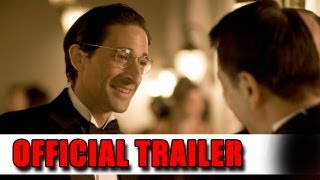 Nonton Back To 1942 Official Trailer  2012    Adrien Brody  Tim Robbins Film Subtitle Indonesia Streaming Movie Download