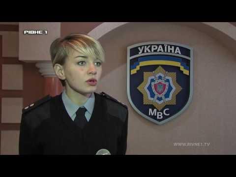 На Рокитнівщині двоє жителів Старого Села побили та пограбували односельчанина [ВІДЕО]