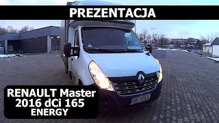 Nonton Prezentacja Renault Master 2016 Dci165 Bi Turbo Film Subtitle Indonesia Streaming Movie Download