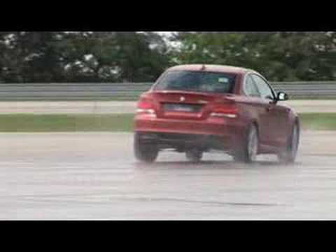 New BMW 1 series Videos