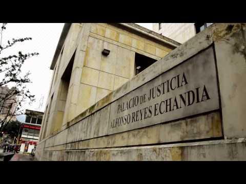 Video del Día Orgullo Tolimense 2016 desde la Sala Alberto Castilla