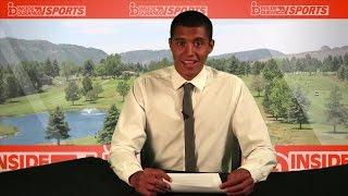 Inside Durango Sports 7-31-14