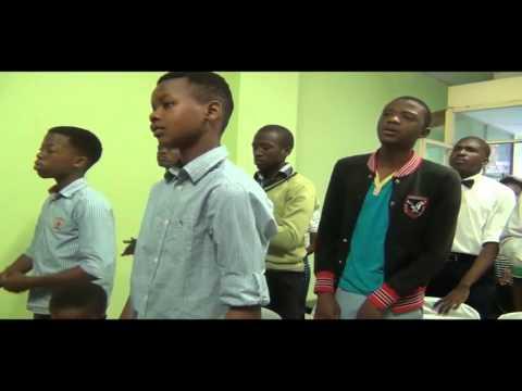 ACSA CITYDR WB NTSELE LORD YOU ARE WORTHY x264 (видео)