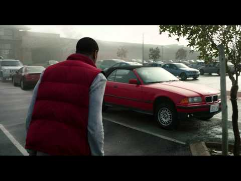 Chronicle Trailer HD