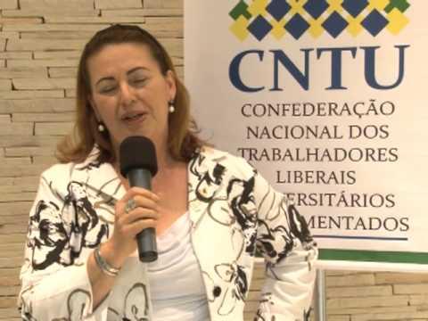 Maruza Carlesso