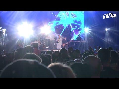 Dni Leszna 2017. Koncert gwiazd