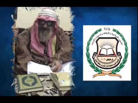 كفالة حلقة تحفيظ قرآن- جمعية تحفيظ القرآن بالسليل