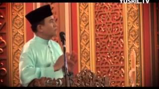 Download Video Yusril Ihza Mahendra - Nuzulul Qur'an di Rokan Hulu MP3 3GP MP4