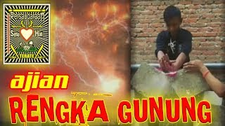 Video PSHT // Ajian RENGKA GUNUNG MP3, 3GP, MP4, WEBM, AVI, FLV Januari 2019
