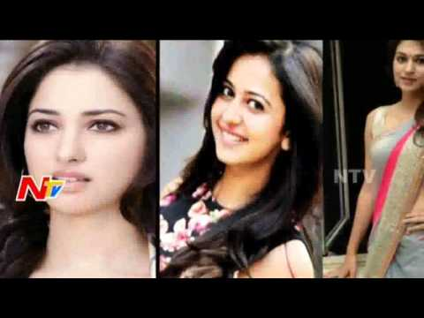 Tollywood-Heroines-To-Dub-For-Their-Roles-In-Upcoming-Movies-06-03-2016
